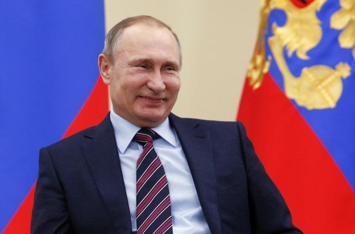 https: img.okezone.com content 2020 07 02 18 2240035 referendum-perubahan-konstitusi-rusia-disetujui-buka-jalan-putin-berkuasa-hingga-2036-pH7vxyFQvq.jpg