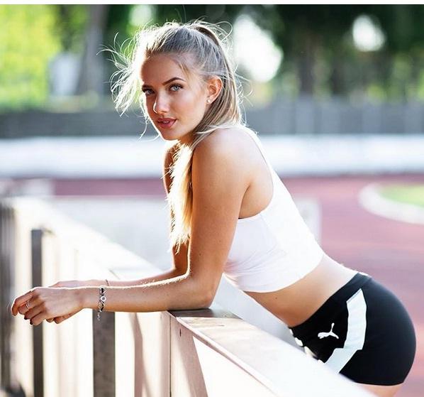 https: img.okezone.com content 2020 07 02 43 2240204 alica-schmidt-tak-mau-tampil-di-majalah-playboy-karena-ingin-fokus-jadi-atlet-hvIicoGfsB.jpg