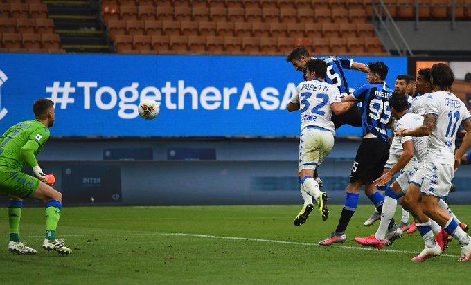 https: img.okezone.com content 2020 07 02 47 2239831 hasil-pertandingan-liga-italia-2019-2020-kamis-2-juli-uu9BqBDHGe.jpg