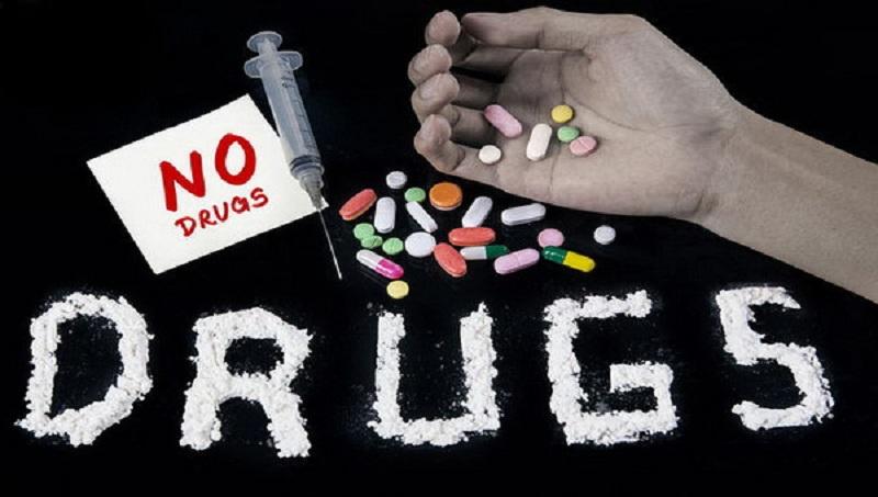https: img.okezone.com content 2020 07 02 512 2240340 polisi-tangkap-pedangdut-ayu-vaganza-terkait-penggunaan-narkoba-Co8dVTbjxT.jpg