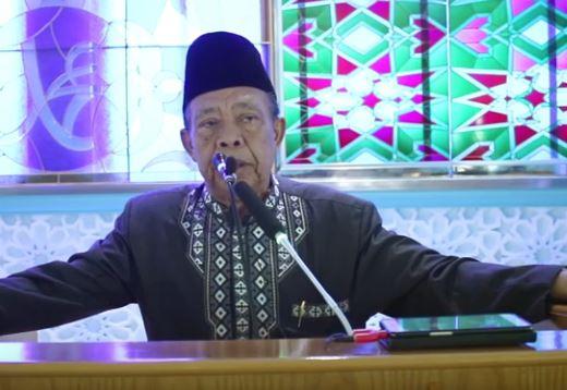 https: img.okezone.com content 2020 07 02 614 2240104 guru-besar-ilmu-tafsir-prof-ali-yakub-matondang-meninggal-dunia-6pKjIgh9rr.JPG