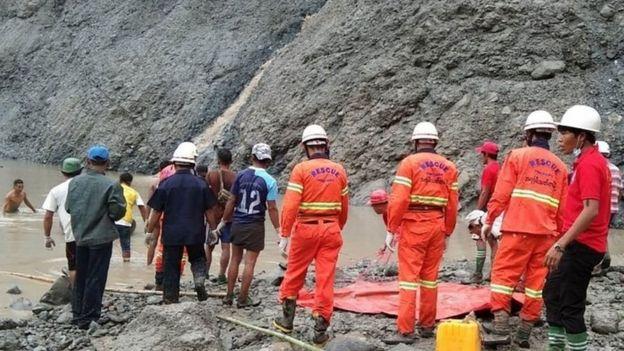 https: img.okezone.com content 2020 07 03 18 2240465 tambang-giok-myanmar-longsor-162-mayat-korban-ditemukan-ptg0ZTiKEg.jpg