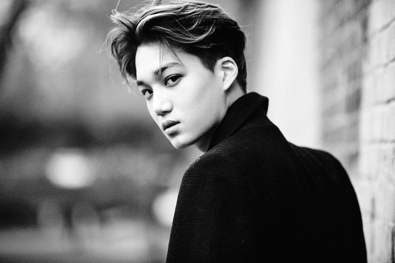 https: img.okezone.com content 2020 07 03 205 2240605 garap-album-baru-kai-exo-siap-debut-jadi-solois-EeOCLwIAQF.jpg