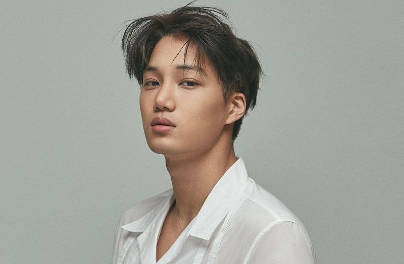 https: img.okezone.com content 2020 07 03 205 2240814 sambut-debut-solo-kai-exo-fans-viralkan-tagar-kai-is-coming-d1QgA6YfQv.jpg