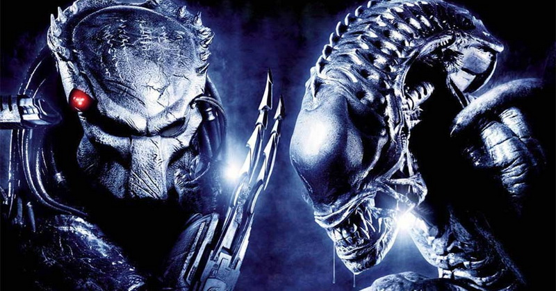 https: img.okezone.com content 2020 07 03 206 2240962 alien-dan-predator-dikabarkan-siap-bertemu-superhero-marvel-qaVzCz1eX9.jpg