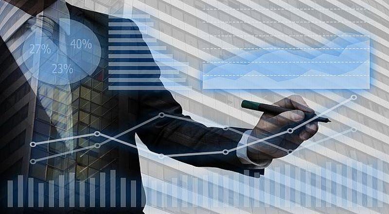 https: img.okezone.com content 2020 07 03 320 2240811 kepercayaan-meningkat-ceo-dunia-prediksi-ekonomi-meroket-di-2021-t6nYYy0nxt.jpg