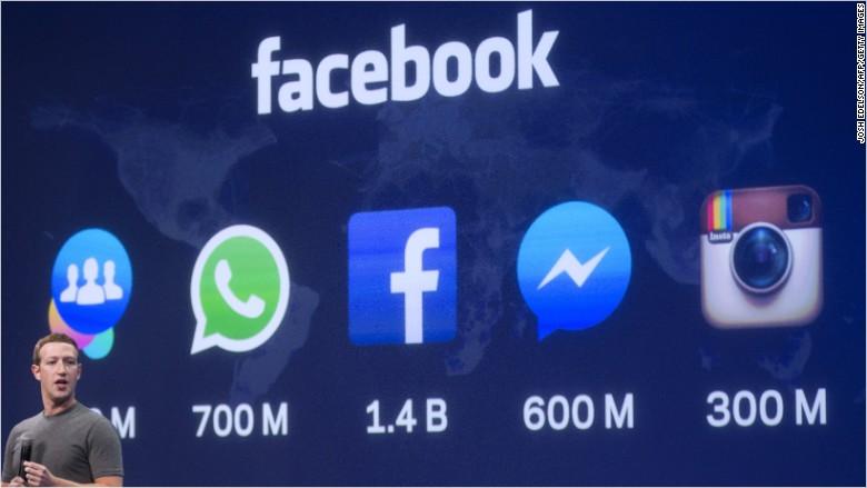 https: img.okezone.com content 2020 07 03 320 2240959 fakta-perusahaan-besar-boikot-iklan-facebook-hingga-kekayaan-mark-zuckerberg-anjlok-2VMBen3HTW.jpg