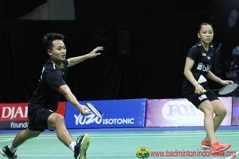 https: img.okezone.com content 2020 07 03 40 2240526 akbar-winny-tantang-praveen-melati-di-final-home-tournament-hX76fVOZuV.jpg