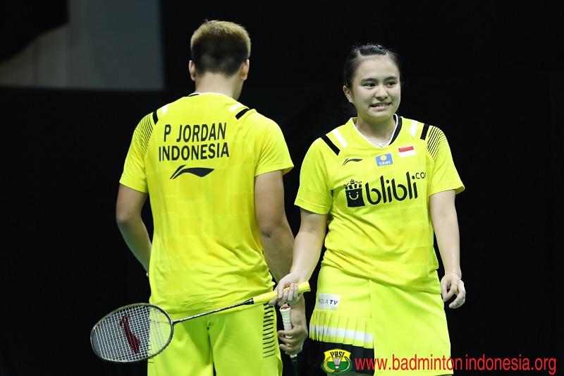 https: img.okezone.com content 2020 07 03 40 2240589 hadapi-akbar-winny-di-final-home-tournament-praveen-melati-pastikan-siap-LX1uhzNzPl.jpg