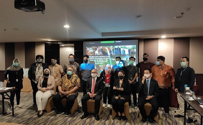 https: img.okezone.com content 2020 07 03 406 2240586 kemenparekraf-berbagi-pengalaman-mitigasi-covid-19-indonesia-di-forum-unwto-BU0Bk3v1us.jpg
