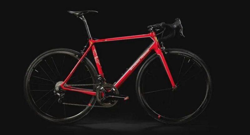 https: img.okezone.com content 2020 07 03 52 2240474 ferrari-produksi-sepeda-limited-edition-harganya-rp268-juta-FVnHXn6I1I.jpg