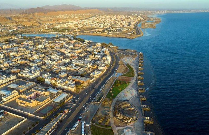 https: img.okezone.com content 2020 07 03 615 2240762 intip-indahnya-pantai-pantai-eksotis-di-arab-saudi-h6Fkg4AQJQ.JPG
