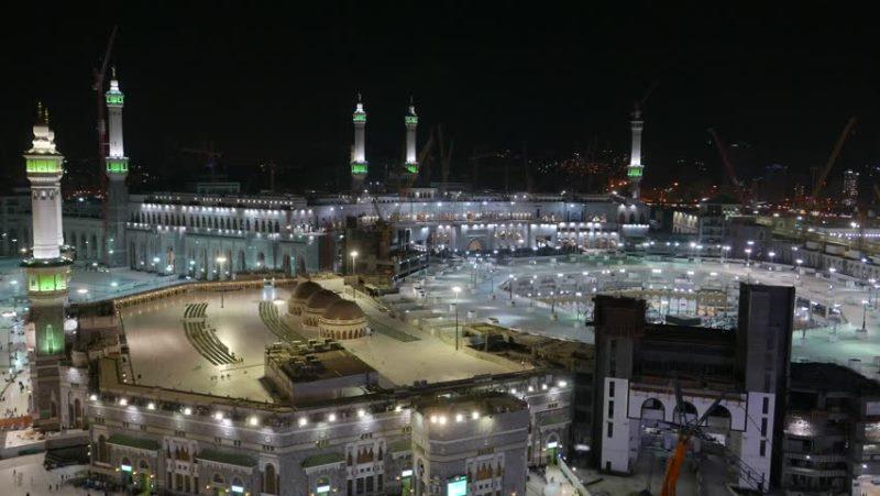 https: img.okezone.com content 2020 07 03 615 2240842 5-fakta-unik-masjidil-haram-yang-perlu-diketahui-ZT08FmR10n.jpg