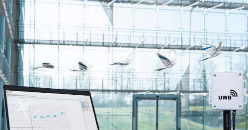 https: img.okezone.com content 2020 07 04 16 2241067 dilengkapi-sayap-robot-ini-mampu-terbang-mirip-burung-if1BjvXx8f.jpg