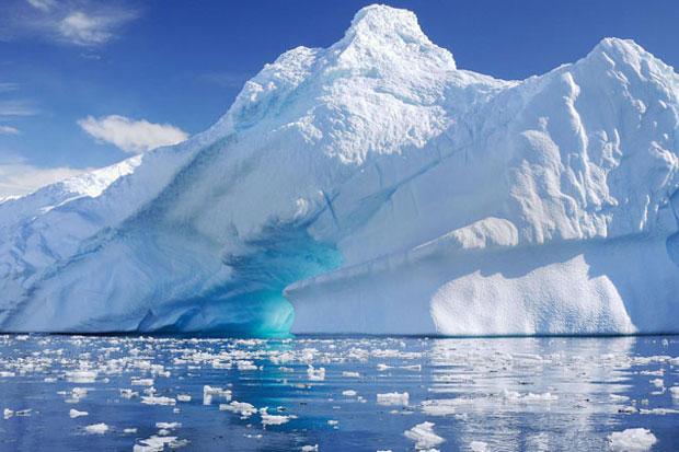 https: img.okezone.com content 2020 07 04 16 2241286 suhu-kutub-selatan-naik-1-8-derajat-celsius-dalam-30-tahun-terakhir-3tZ5GlvTBy.jpg