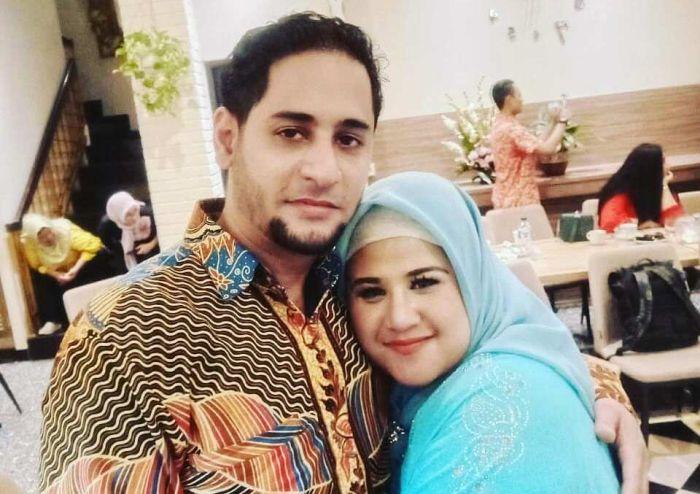 https: img.okezone.com content 2020 07 04 33 2241249 suami-dhawiya-upayakan-banding-setelah-divonis-5-tahun-penjara-9vVSWmHaPx.jpg
