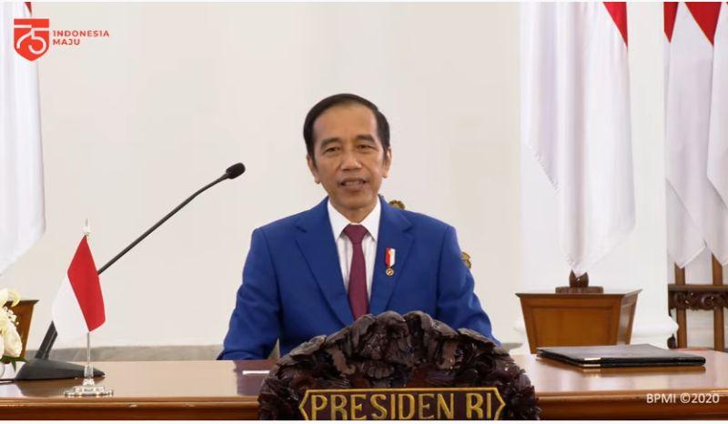 https: img.okezone.com content 2020 07 04 337 2241064 4-pesan-presiden-jokowi-untuk-rektor-saat-konferensi-fri-2020-3IxGvVbrtB.jpg
