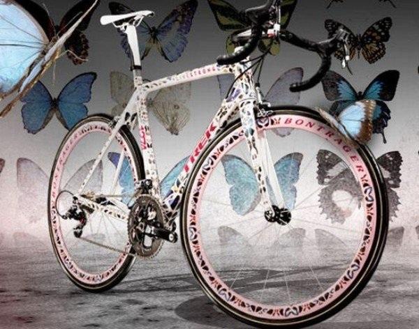 https: img.okezone.com content 2020 07 05 320 2241555 penampakan-sepeda-termahal-di-dunia-pernah-dipakai-lance-armstrong-e5ZbuZ1FnB.jpg