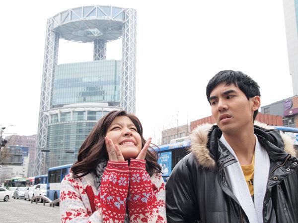 https: img.okezone.com content 2020 07 06 206 2241877 rekomendasi-5-film-thailand-terbaik-dari-horor-hingga-romantis-ci43JIe2ay.jpg
