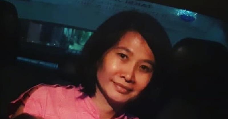 https: img.okezone.com content 2020 07 06 33 2241665 mengenal-amelia-hapsari-juri-oscar-pertama-dari-indonesia-lw19QTG9QU.jpg