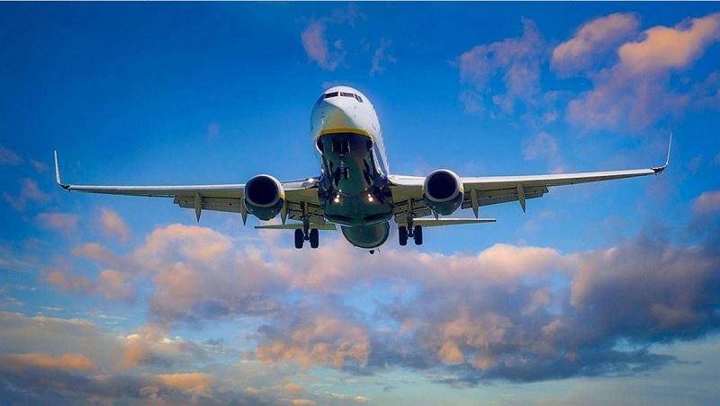 https: img.okezone.com content 2020 07 06 406 2241995 update-syarat-tambahan-penerbangan-domestik-dan-internasional-yang-perlu-dilengkapi-penumpang-JZjmQfrL8g.jpg