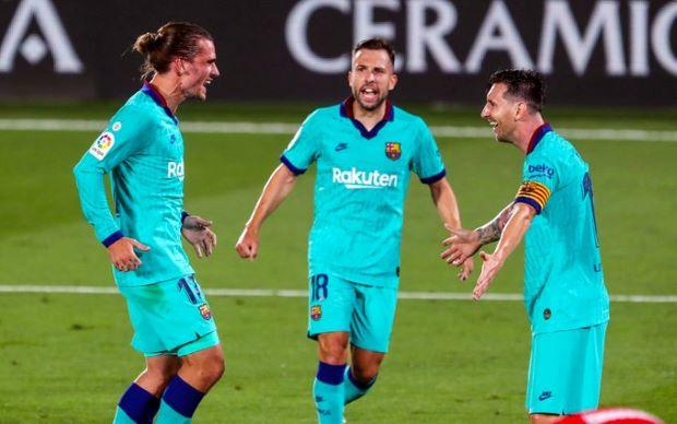 https: img.okezone.com content 2020 07 06 46 2241643 hasil-pertandingan-liga-spanyol-2019-2020-minggu-5-juli-Gd7s5eAXOx.jpg
