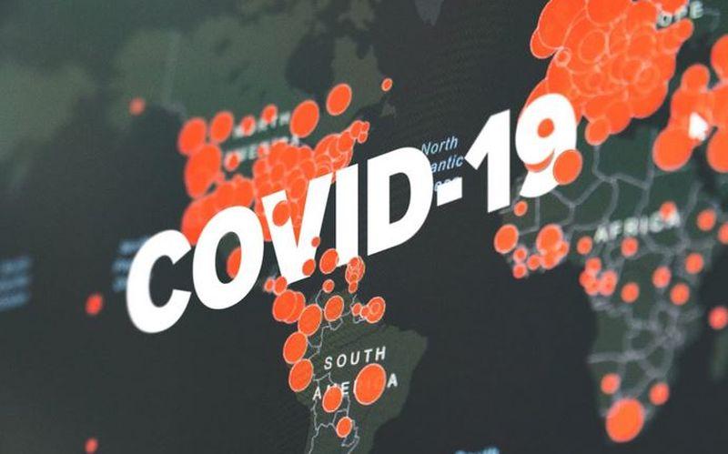 https: img.okezone.com content 2020 07 06 481 2241968 ahli-epidemiologi-virus-corona-akan-berakhir-secara-alami-RSOibRT8fL.jpg