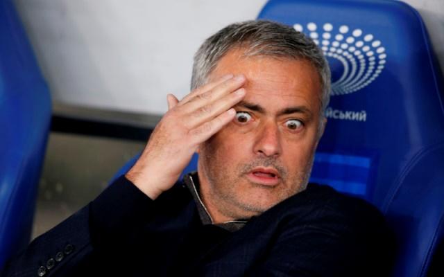 https: img.okezone.com content 2020 07 06 51 2242125 5-pembelian-terbaik-mourinho-10-tahun-terakhir-tak-ada-nama-pogba-HX0tsCcRg5.jpg