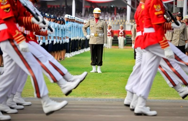 https: img.okezone.com content 2020 07 06 612 2241870 pemerintah-matangkan-tata-cara-perayaan-kemerdekaan-ri-di-era-new-normal-49FpIfppDY.jpg