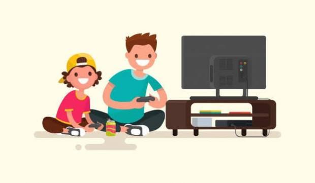 https: img.okezone.com content 2020 07 07 16 2242267 game-online-terpopuler-di-2020-call-of-duty-hingga-asphalt-9-legends-wDEQmmAqup.jpg