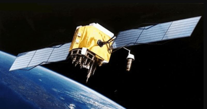 https: img.okezone.com content 2020 07 07 16 2242590 perkuat-pertahanan-israel-luncurkan-satelit-pengintai-ke-orbit-7yVXwgb2E5.jpg