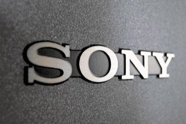 https: img.okezone.com content 2020 07 07 16 2242597 sony-gandeng-tsmc-untuk-produksi-sensor-5g-TTo5jVN615.jpg