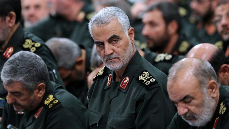 https: img.okezone.com content 2020 07 07 18 2242323 pelapor-pbb-serangan-drone-as-yang-tewaskan-jenderal-iran-di-iran-melanggar-hukum-WgE4lDGKH8.jpg