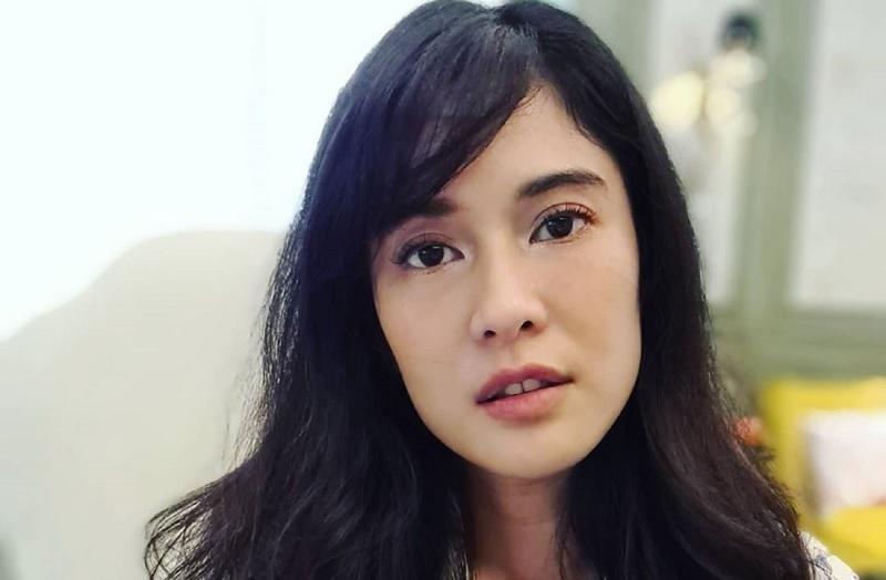 https: img.okezone.com content 2020 07 07 33 2242698 5-artis-indonesia-ini-besarkan-anak-berkebutuhan-khusus-DlgrdDCDK3.jpg