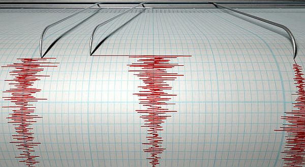 https: img.okezone.com content 2020 07 07 337 2242397 gempa-terasa-kecil-di-serang-tapi-bikin-kaget-di-jakarta-vxVWrdR8fQ.jpg