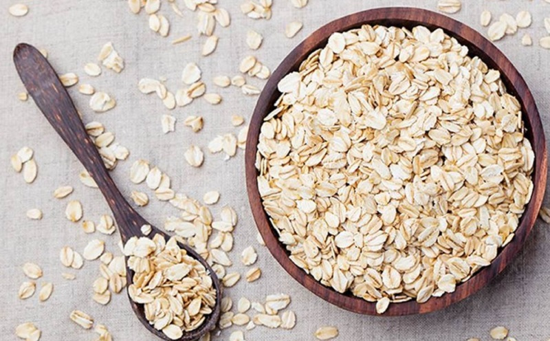 https: img.okezone.com content 2020 07 07 611 2242771 ini-4-manfaat-oatmeal-yang-perlu-kamu-tahu-6v1A2KR9no.jpg