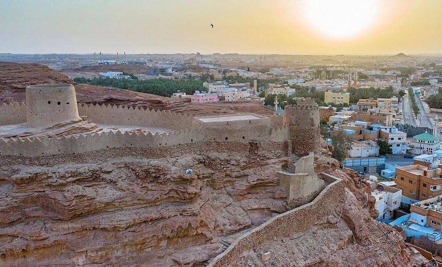 https: img.okezone.com content 2020 07 07 615 2242587 al-jouf-situs-peradaban-kuno-warisan-kaum-tsamud-0lXnK1TdMK.JPG