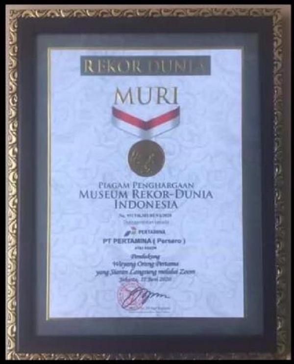 https: img.okezone.com content 2020 07 08 1 2243088 gelar-wayang-orang-daring-pertama-indonesia-pertamina-raih-rekor-muri-3I72RepVFy.jpg
