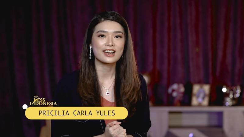 https: img.okezone.com content 2020 07 08 196 2243080 miss-indonesia-2020-carla-yules-berbagi-trik-jawab-pertanyaan-spontan-anti-grogi-NpKB2gVblD.jpg