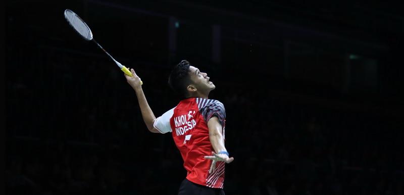 https: img.okezone.com content 2020 07 08 40 2243358 susy-susanti-ungkap-alasan-firman-abdul-kholik-mundur-dari-home-tournament-jg0VorzKbi.jpg