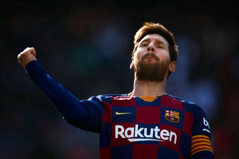 https: img.okezone.com content 2020 07 08 51 2242831 abaikan-rumor-guardiola-berharap-messi-tetap-bertahan-di-barcelona-EnFtQ2UZrA.jpg