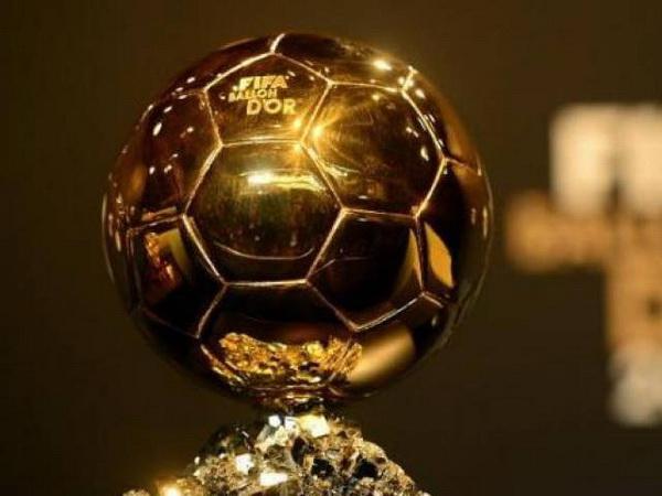 https: img.okezone.com content 2020 07 08 51 2242952 5-pemain-yang-difavoritkan-memenangkan-trofi-ballon-dor-2020-BAQFcvz6VD.jpg