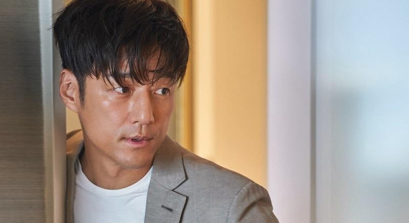 https: img.okezone.com content 2020 07 08 598 2243174 undercover-usaha-ji-jin-hee-sembunyikan-identitas-sebagai-mata-mata-QblVHPaFmT.jpg