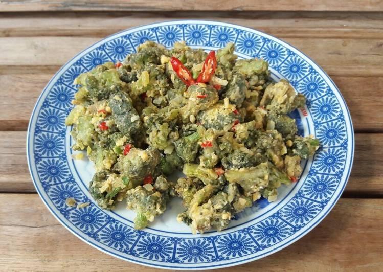 https: img.okezone.com content 2020 07 09 298 2244014 resep-brokoli-telur-asin-enak-untuk-santap-siang-RFT1D0CMQT.jpg