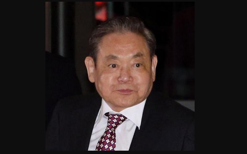 https: img.okezone.com content 2020 07 09 320 2243808 kenalan-dengan-lee-kun-hee-bos-samsung-yang-punya-harta-rp249-2-triliun-4Gqn0m2YVL.png