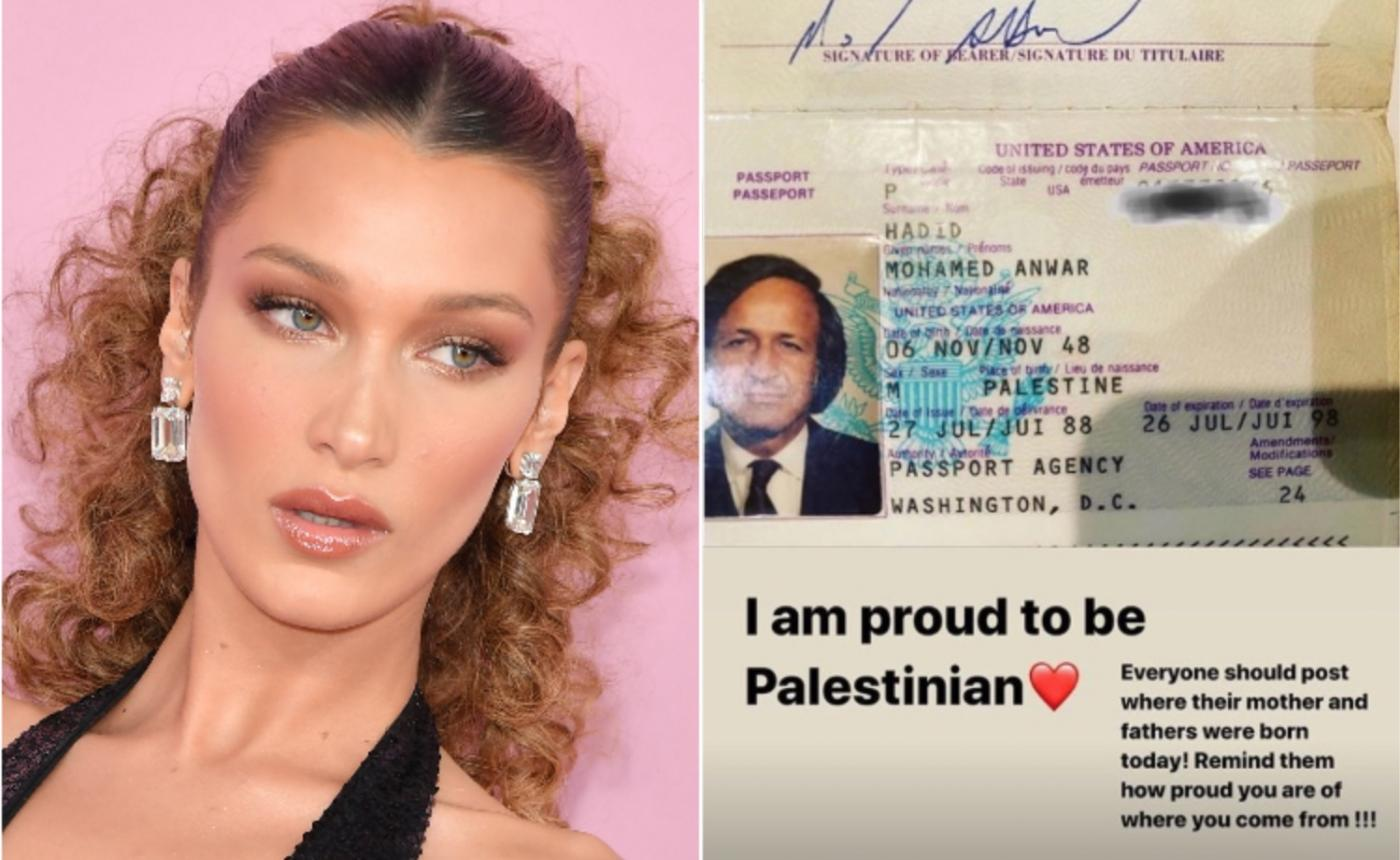 https: img.okezone.com content 2020 07 09 33 2243584 postingan-aku-bangga-jadi-orang-palestina-dihapus-instagram-bella-hadid-meradang-Y0ACwjz0ZZ.jpg
