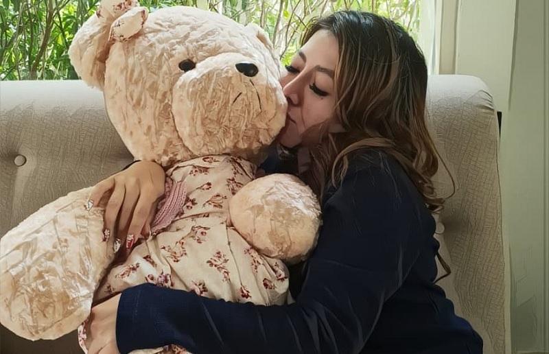 https: img.okezone.com content 2020 07 09 33 2243797 soal-kekerasan-pada-anak-istri-okan-kornelius-pasrah-tunggu-proses-hukum-3JldfgTn9z.jpg