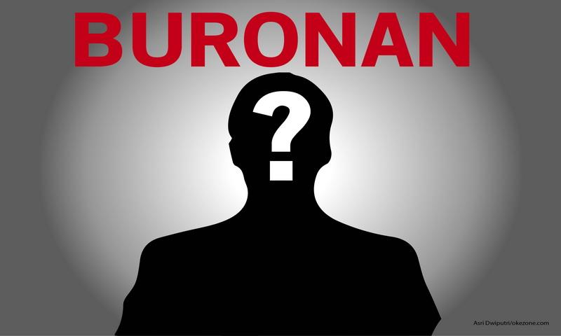 https: img.okezone.com content 2020 07 09 337 2243419 17-tahun-pelarian-buronan-maria-lumowa-berakhir-lewat-ekstradisi-indonesia-serbia-6H5BFtjHDR.jpg