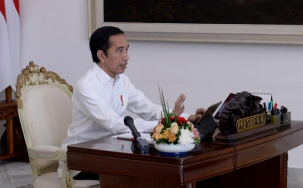 https: img.okezone.com content 2020 07 09 337 2243698 soroti-menteri-presiden-jokowi-3-bulan-wfh-kok-malah-kayak-cuti-WdycdcKRj1.jpg