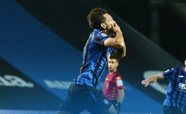 https: img.okezone.com content 2020 07 09 47 2243440 atalanta-vs-sampdoria-la-dea-berhasil-amankan-tiga-poin-RDTXUrEusq.jpg